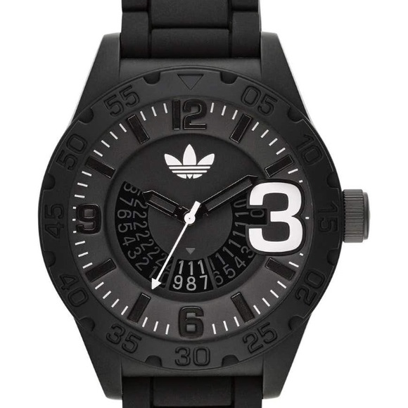 adidas Other - Adidas watch